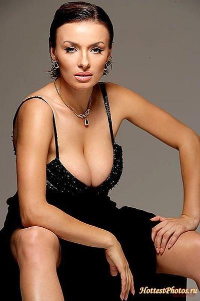 nadezhda-granovskaya-intim-foto