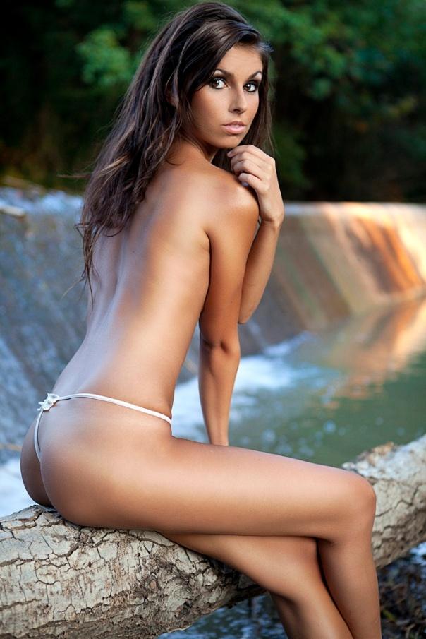 laura-giraudi-sexy-24